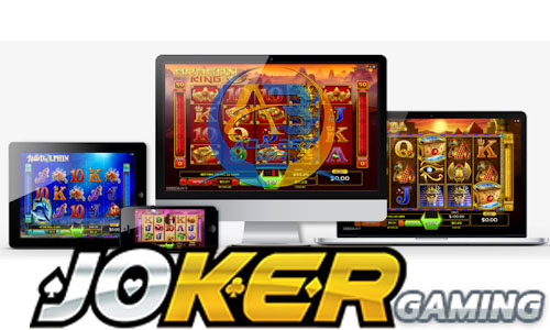 Live Chat Agen Joker128
